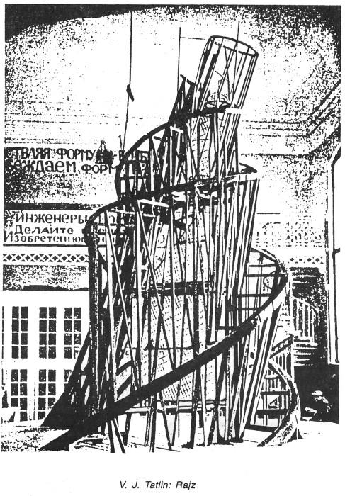 Ezredvég - IV. évfolyam 1853e0a368