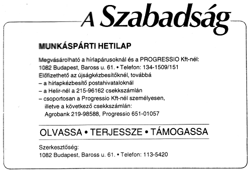 betűk tánclátás látásvizsgálati módszer a táblázat szerint